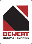 Bouwbedrijf Beijert Bouw & Techniek