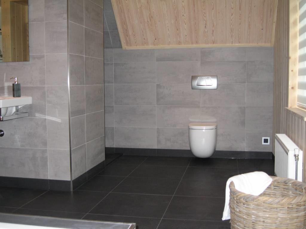Sauna Inbouwen Badkamer : Badkamer met sauna hedendaagse kunst sites afbeelding van img jpg
