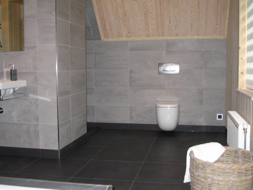 Sauna Inbouwen Badkamer : Led verlichting badkamer inbouw voorstelling u estathuis
